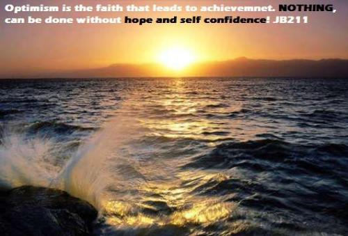 """""""Faith is the ability to believe even though we can see!!! La FE es la habilidad que nos hace creer en lo que no vemos..!!! JB211"""