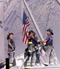 septiembre 11