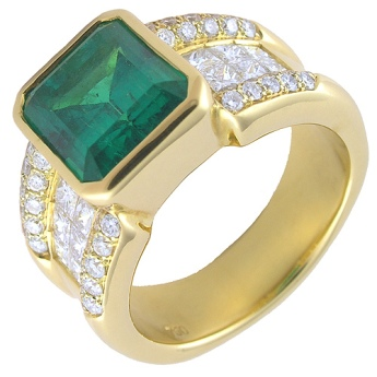 anillo-diamantes-esmeralda-3000061