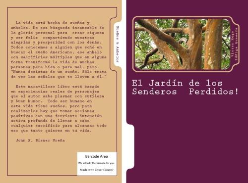 El Jardin de los Senderos Perdidos_BookCoverPreview.do