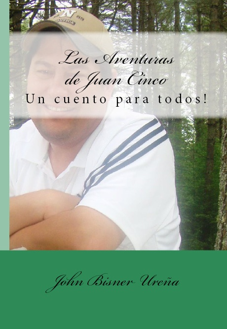 FRONTAL COVER Juan5_BookCoverMASTER