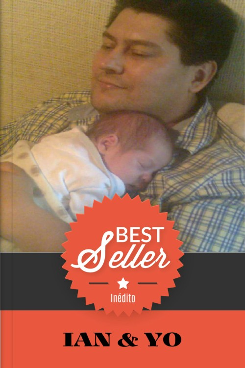 IAN & YO_best-seller-book-coverMaster[Convertido]