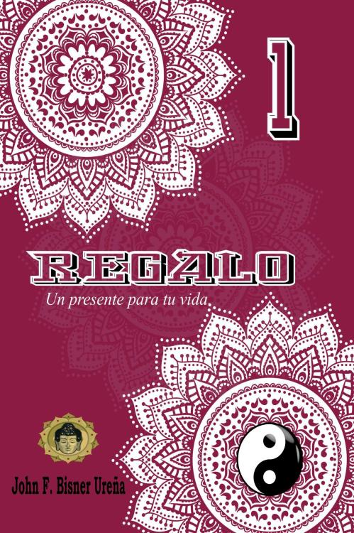 1_Regalo_Cover_for_Kindle